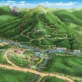 mapa_reserva_santa_barbara